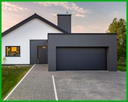 Master Garage Door Repair Service Glenn Dale, MD 301-337-8853